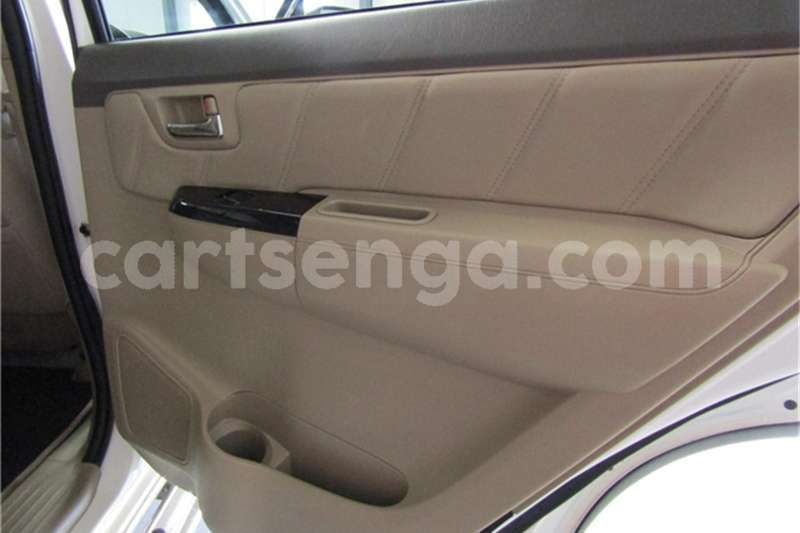 Big with watermark toyota fortuner 3 0d 4d auto 2013 id 61424761 type main