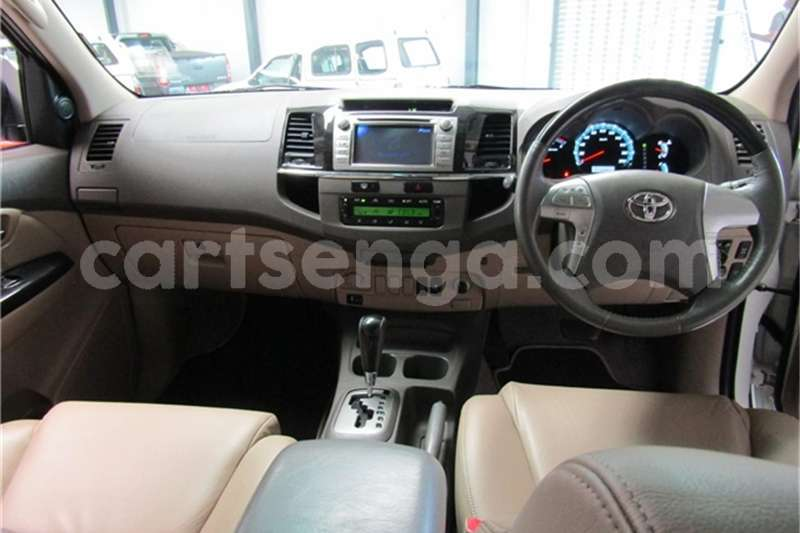 Big with watermark toyota fortuner 3 0d 4d auto 2013 id 61424763 type main
