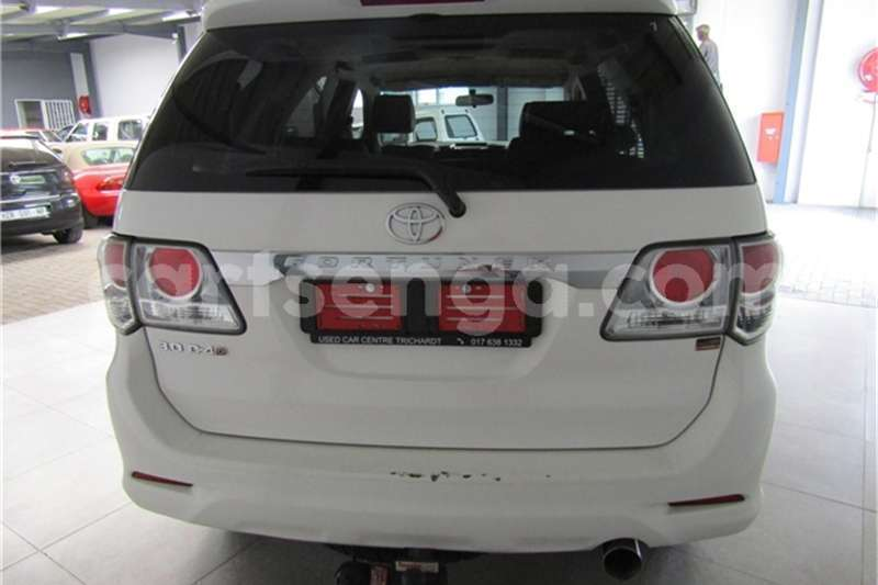 Big with watermark toyota fortuner 3 0d 4d auto 2013 id 61424767 type main