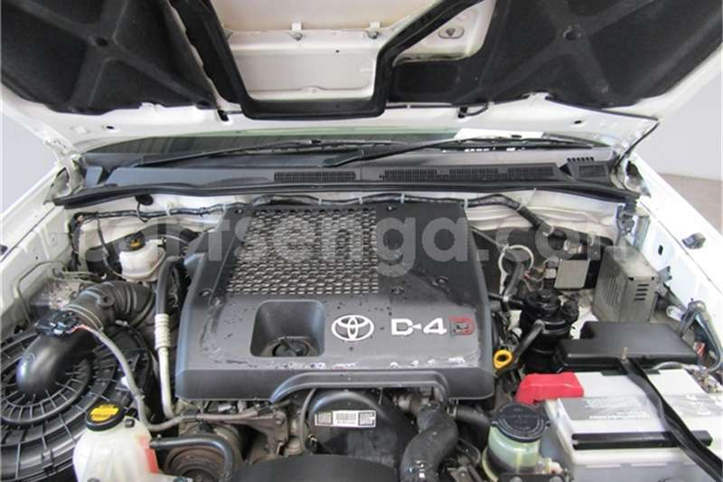 Big with watermark toyota fortuner 3 0d 4d auto 2013 id 61424770 type main