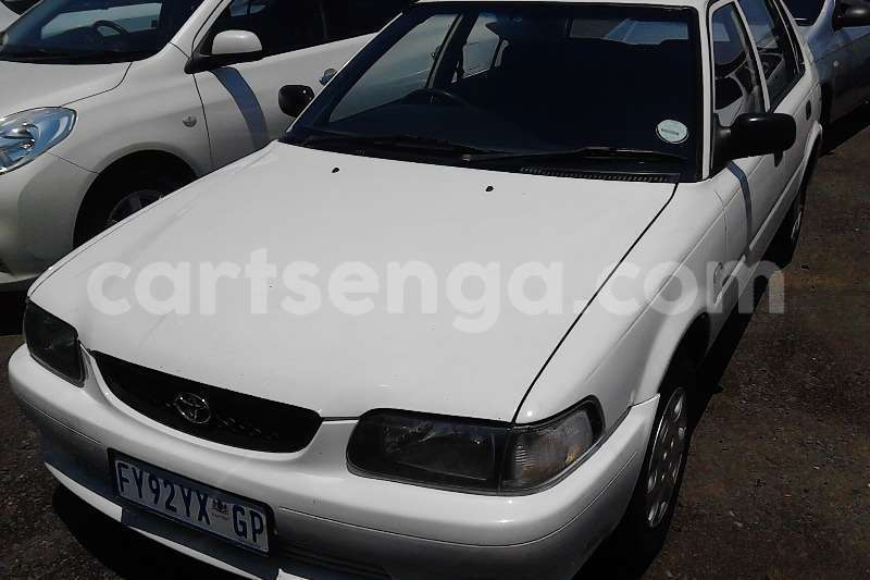 Big with watermark toyota tazz 130 2006 id 53569745 type main