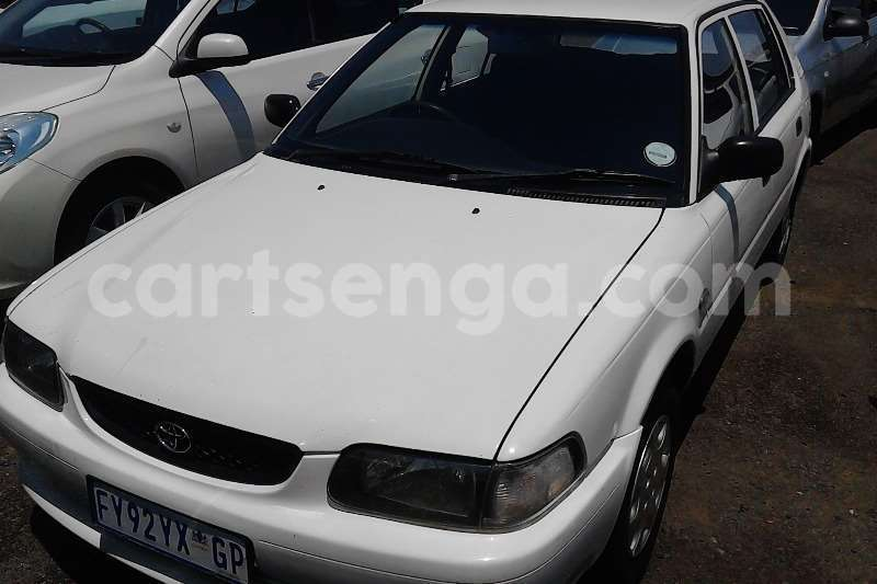 Big with watermark toyota tazz 130 2006 id 53569757 type main