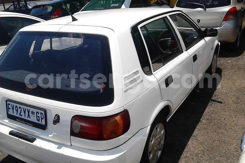 Big with watermark toyota tazz 130 2006 id 53569758 type main