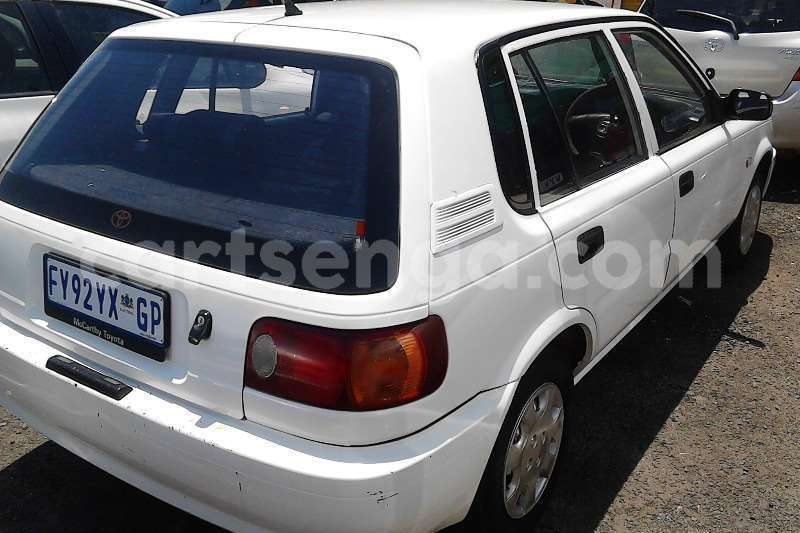 Big with watermark toyota tazz 130 2006 id 53569759 type main