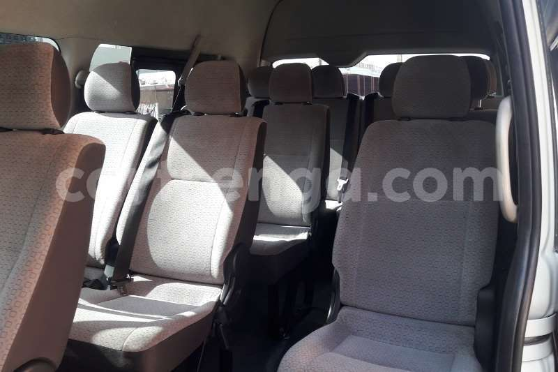 Big with watermark toyota quantum 2 5d 4d gl 10 seater bus 2016 id 62159122 type main