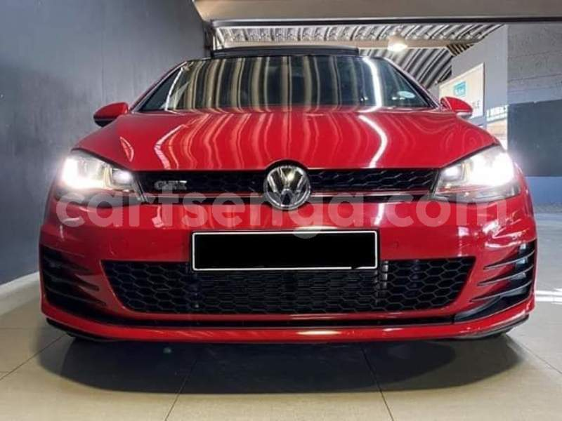 Big with watermark volkswagen golf gti manzini mbabane 17406