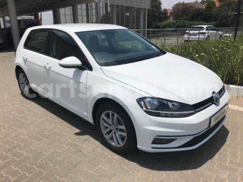 Big with watermark volkswagen golf manzini manzini 17407
