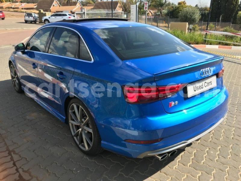 Big with watermark audi s3 manzini manzini 17410