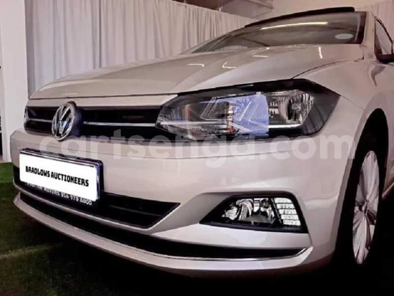 Big with watermark volkswagen polo gti manzini mbabane 17415