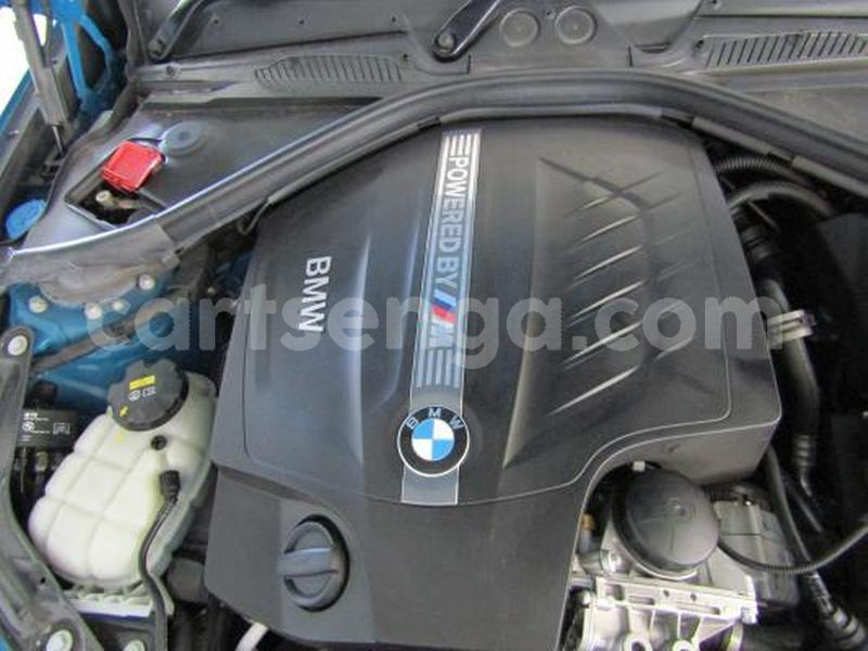 Big with watermark bmw 2er grand tourer manzini manzini 17418