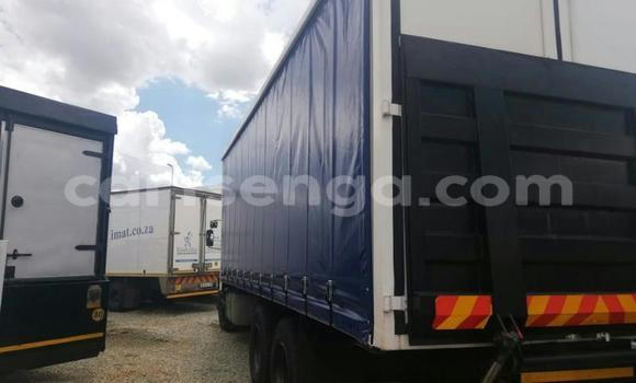 Medium with watermark isuzu ftr 850 hhohho ezulwini 17521