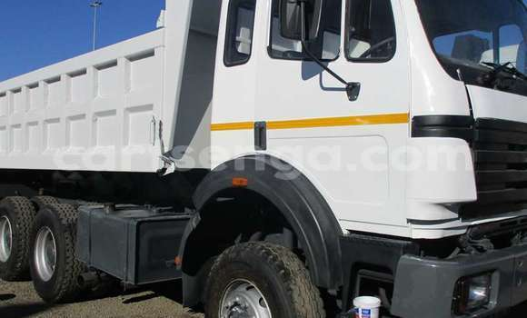 Medium with watermark mercedes benz tipper hhohho ezulwini 17586