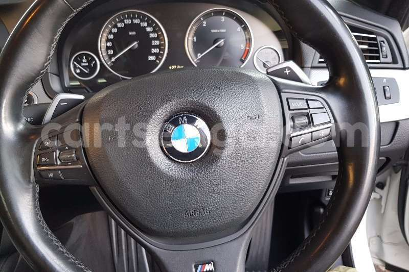 Big with watermark bmw 5 series 520d m sport steptronic 2012 id 54175035 type main
