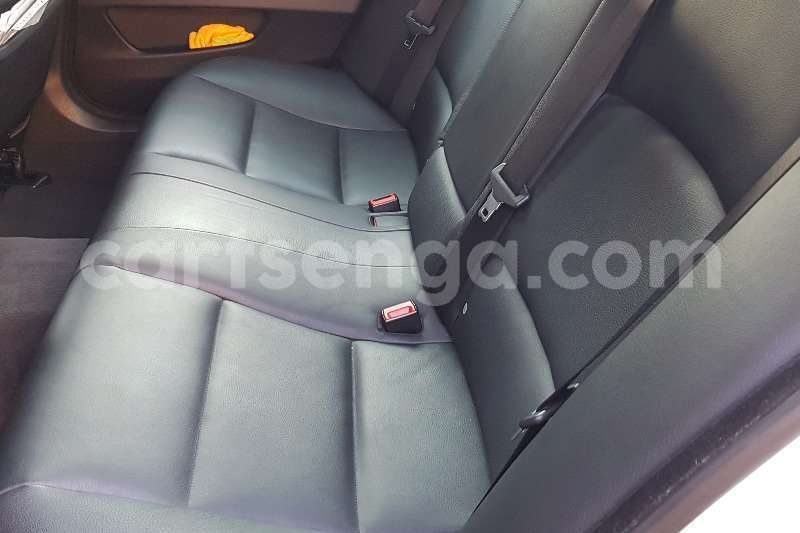 Big with watermark bmw 5 series 520d m sport steptronic 2012 id 54175028 type main