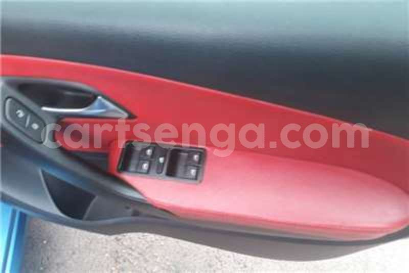 Big with watermark vw polo 1 2tsi highline 2014 id 59025229 type main