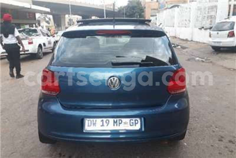Big with watermark vw polo 1 2tsi highline 2014 id 59025218 type main