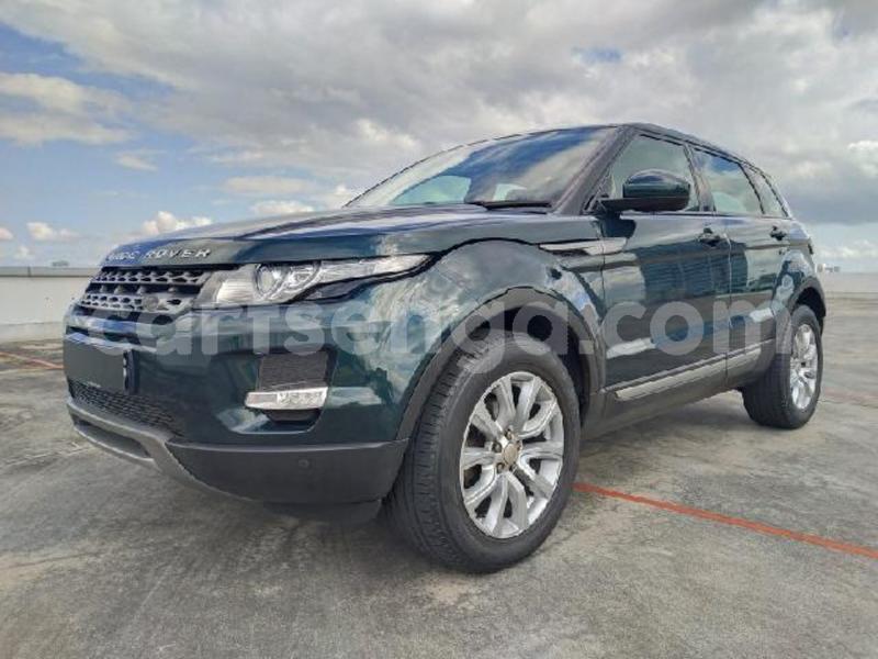 Big with watermark land rover range rover evoque manzini manzini 18126