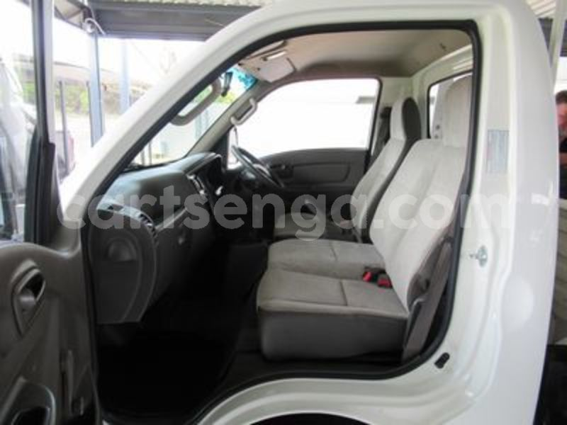Big with watermark hyundai h200 hhohho ezulwini 18128
