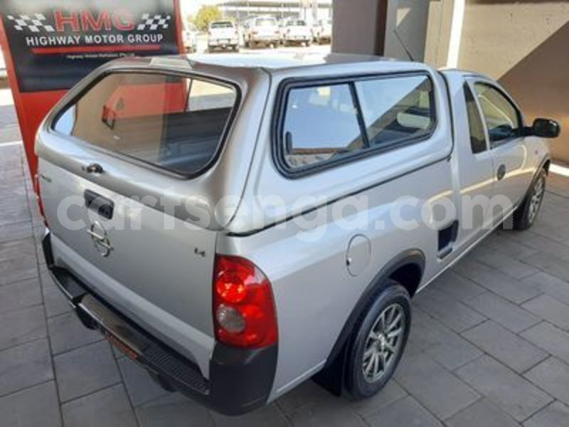 Big with watermark opel corsa hhohho ezulwini 18131