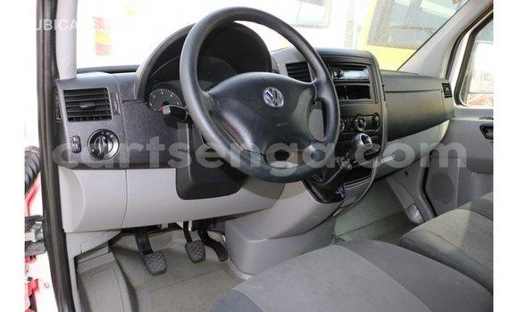 Buy Import Volkswagen Beetle Red Car in Import - Dubai in Hhohho