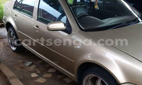 Buy Used Volkswagen Bora Other Car in Manzini in Swaziland