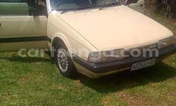 Buy Used Mazda 626 Other Car in Manzini in Swaziland