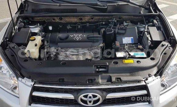 Buy Import Toyota RAV 4 Other Car in Import - Dubai in Hhohho