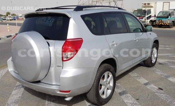 Acheter Importé Voiture Toyota RAV4 Autre à Import - Dubai, Hhohho