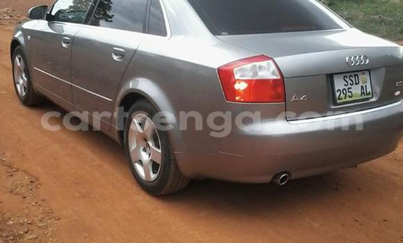Buy Audi A4 Other Car in Manzini in Swaziland