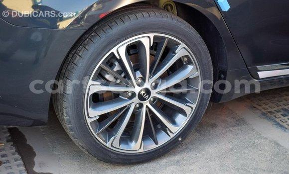 Buy Import Kia Cadenza Other Car in Import - Dubai in Hhohho