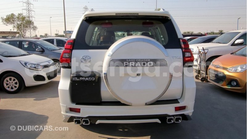 Big with watermark 8a9bc28f 2b3e 4116 afd3 761b991a3ed9