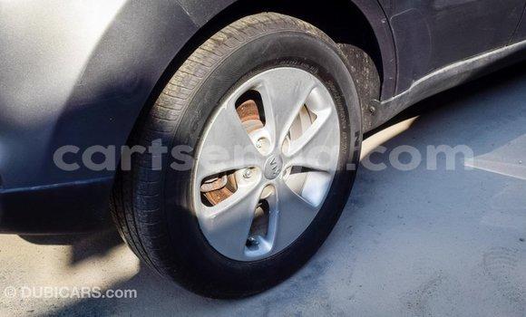 Buy Import Kia Soul Other Car in Import - Dubai in Hhohho