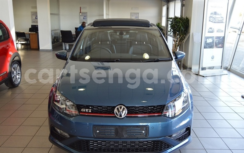 Big with watermark 2013 volkswagen polo 1.8 gti 1