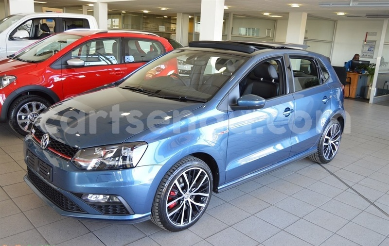 Big with watermark 2013 volkswagen polo 1.8 gti 2