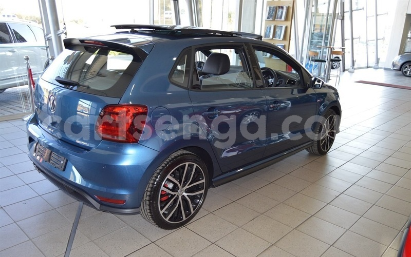 Big with watermark 2013 volkswagen polo 1.8 gti 5