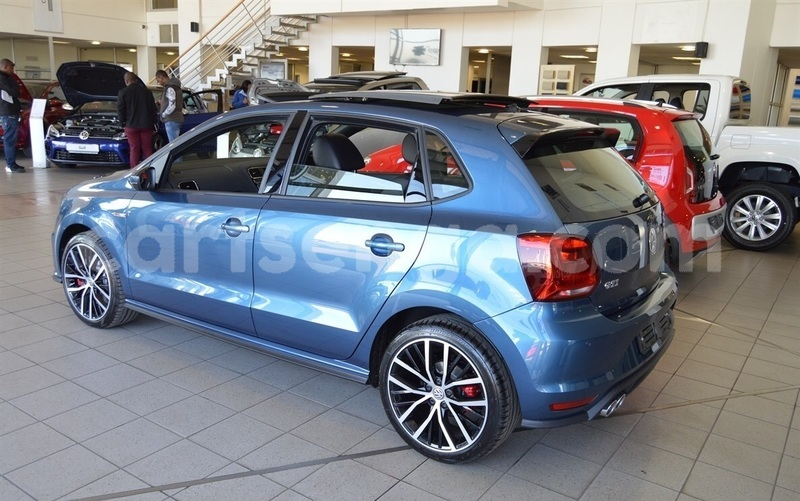 Big with watermark 2013 volkswagen polo 1.8 gti 3