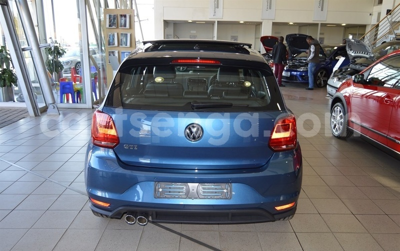 Big with watermark 2013 volkswagen polo 1.8 gti 4