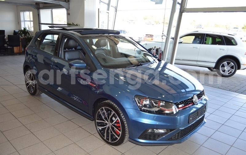 Big with watermark 2013 volkswagen polo 1.8 gti 6
