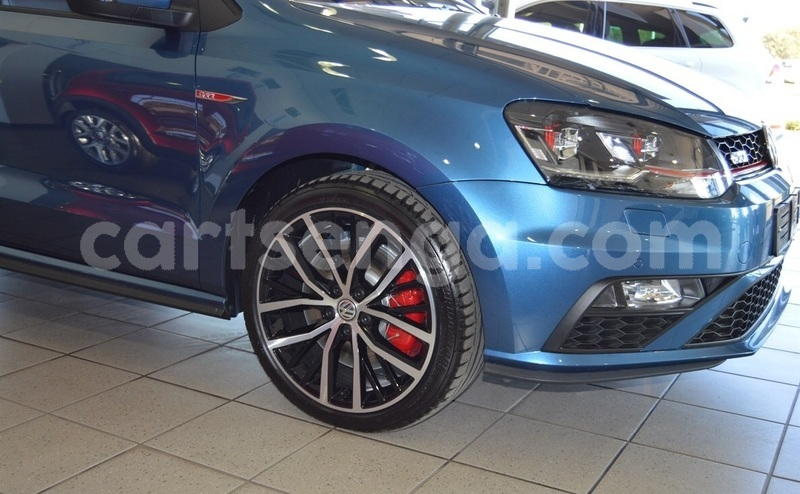 Big with watermark 2013 volkswagen polo 1.8 gti 7