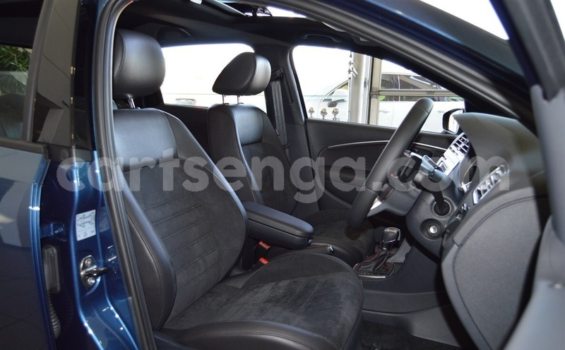 Big with watermark 2013 volkswagen polo 1.8 gti 10