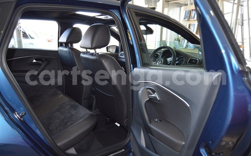 Big with watermark 2013 volkswagen polo 1.8 gti 9