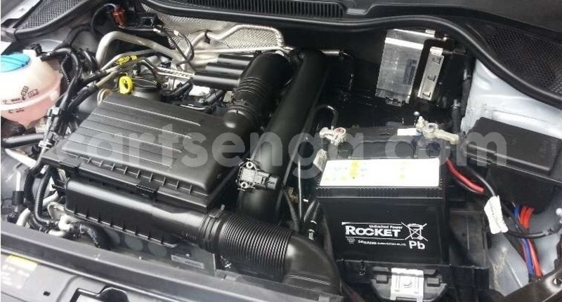 Big with watermark 2013 volkswagen polo 1.8 gti 11