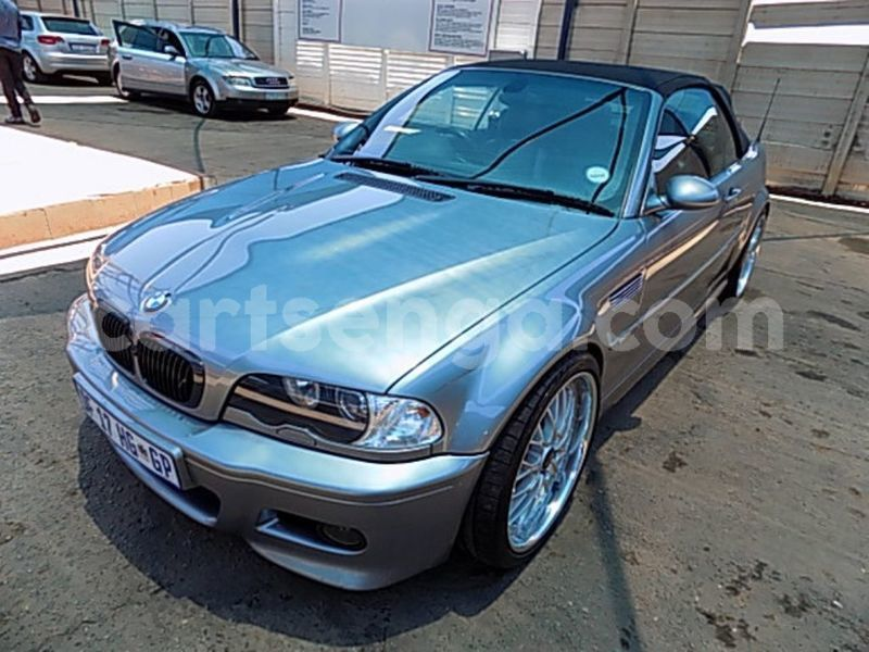 Big with watermark used bmw m3 2319320 8