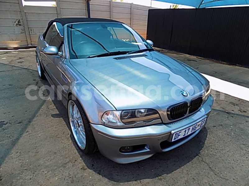 Big with watermark used bmw m3 2319320 1
