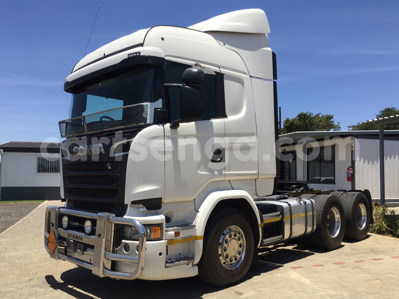 Big with watermark 2016 scania r500 6x4 truck tractor r875000vat 1