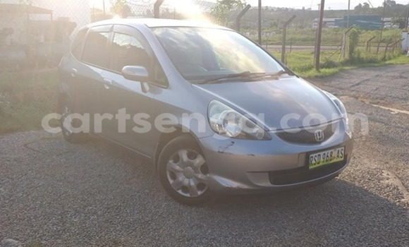 Buy Used Honda FIT Other Car in Manzini in Manzini