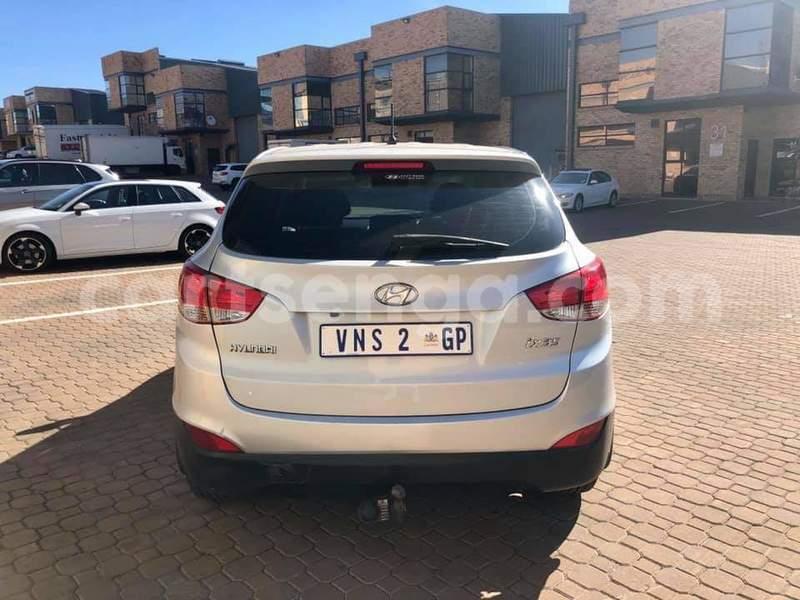 Big with watermark hyundai ix35 manzini manzini 21371