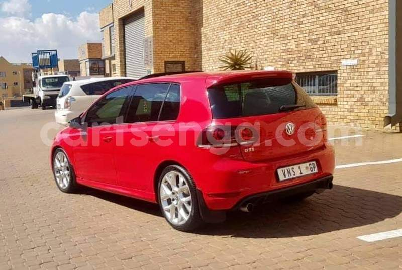 Big with watermark volkswagen golf gti manzini manzini 21392