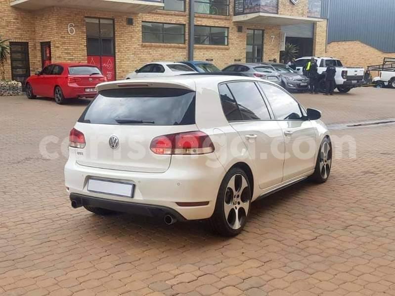 Big with watermark volkswagen golf gti manzini manzini 21409