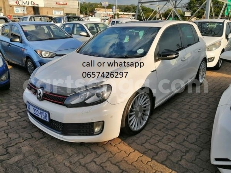Big with watermark volkswagen golf gti hhohho bulembu 21463